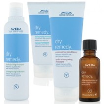 Aveda-Dry-Remedy-range