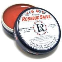 Smiths - Rosebud Salve