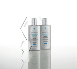 skinceuticals-product5