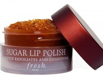 Fresh - Sugar Lip Polish