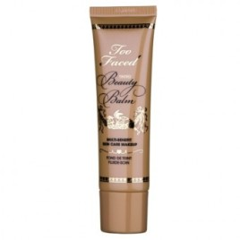 Too-Faced-tinted-beauty-balm