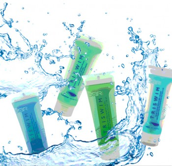 TRISWIM Hair Products